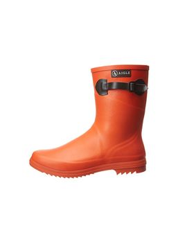 chanteboot-pop by aigle