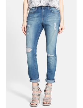 artful-distressed-relaxed-jeans by kiind-of