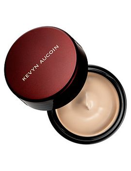 the-sensual-skin-enhancer-concealer-and-foundation by kevyn-aucoin