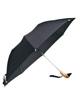 original-duckhead-umbrella by asos