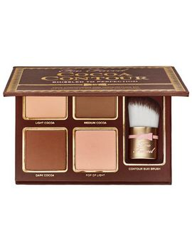 cocoa-contour-chiseled-to-perfection by too-faced