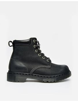 dr-martens-core-939-black-hiking-boots by dr-martens