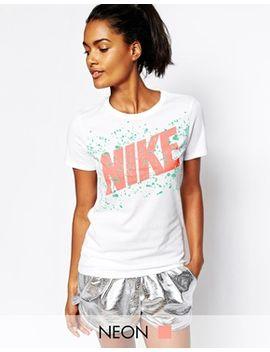 nike-club-t-shirt by nike