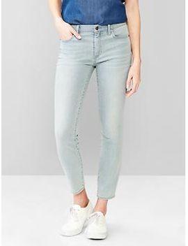 1969-resolution-slim-straight-skimmer-jeans by gap