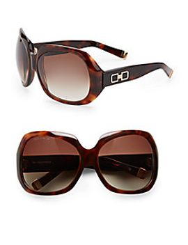 62mm-tortoise-oversized-sunglasses by dsquared2