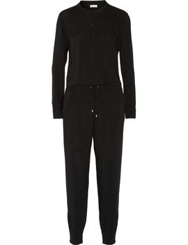 chelsea-voile-jumpsuit by splendid