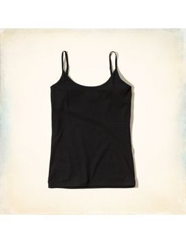 must-have-slim-cami by hollister