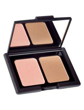 elf-studio-contouring-blush-&-bronzing-powder by elf