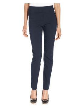 tummy-control-skinny-pants,-created-for-macys by alfani