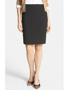 pencil-skirt by halogen®