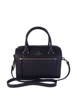 Delaney Perri Lane Bubbles Satchel by Kate Spade New York