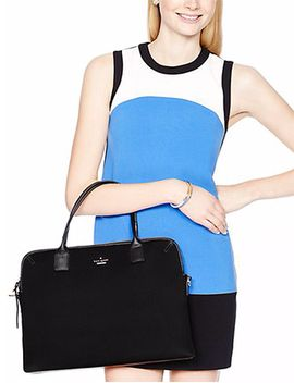 Esta Street Davney Laptop Crossbody by Kate Spade New York