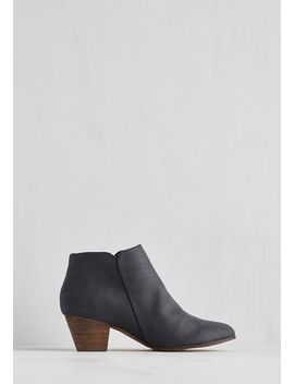here,-there,-and-everywhere-bootie-in-navy by modcloth