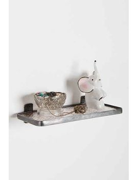 pressed-glass-shelf by urban-outfitters