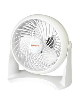 honeywell-table-air-circulator-fan by honeywell