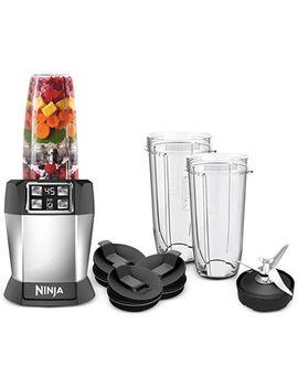 nutri-ninja-bl480d-auto-iq-blender by ninja
