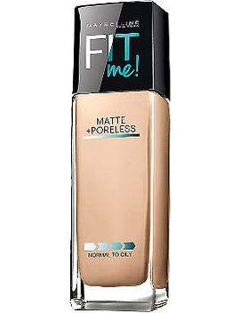fit-me-matte-+-poreless-liquid-foundation by maybelline