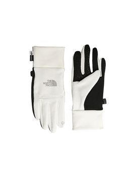 womens-denali-thermal-etip™-glove by the-north-face