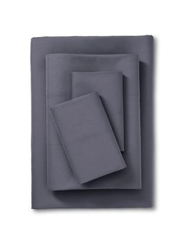 microfiber-solid-sheet-set---room-essentials by shop-collections
