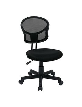 shoptagr office star products mesh task chair by kohl s