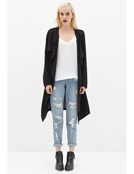 open-front-duster-coat by forever-21