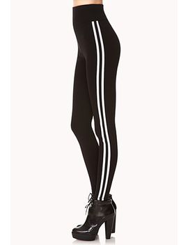 sporty-girl-leggings by forever-21