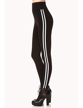 sporty-girl-leggings by forever-21