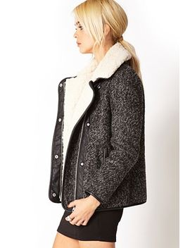 winter-nights-bomber-jacket by forever-21