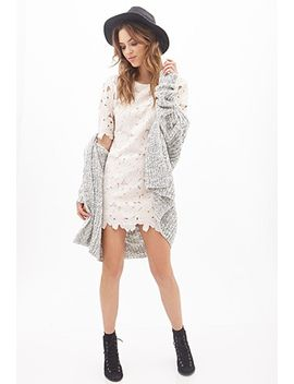 floral-embroidered-scalloped-dress by forever-21