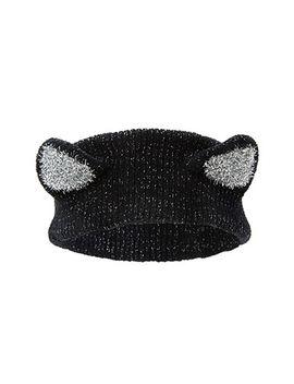cat-ears-headwrap by forever-21