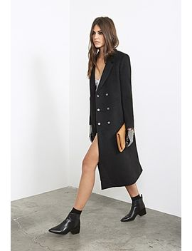 longline-duster-coat by forever-21