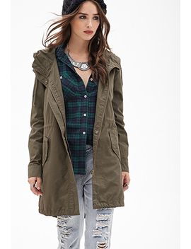 classic-utility-coat by forever-21