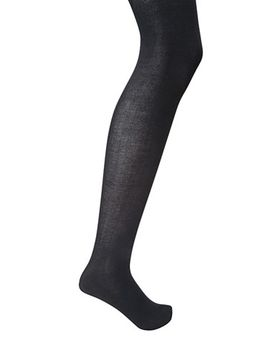 semi-sheer-tights-pack by forever-21