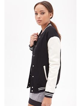 classic-varsity-jacket by forever-21