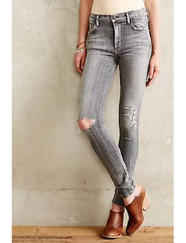 citizens-of-humanity-rocket-high-rise-skinny-jeans by citizens-of-humanity
