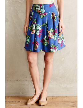garden-days-skirt by maeve