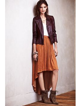 maya-high-low-maxi-skirt by nomad-by-morgan-carper
