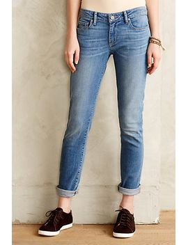 paige-jimmy-jimmy-skinny-jeans by anthropologie