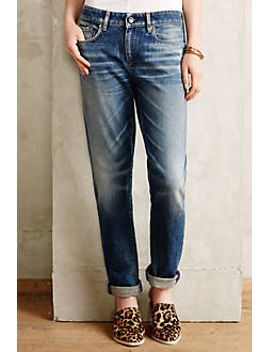 levis-made-&-crafted-marker-tapered-boyfriend-jeans by levis