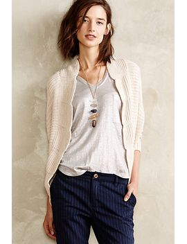 scalloped-cocoon-cardigan by sunday-in-brooklyn