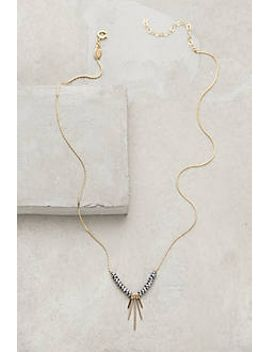 zerene-necklace by anthropologie