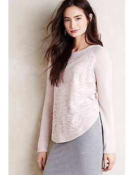 laceveil-pullover by knitted-&-knotted