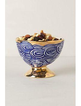 jardin-des-plantes-pedestal-bowl by ruan-hoffmann