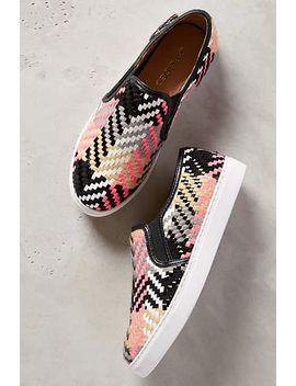 j-slides-fletcher-sneakers by j-slides