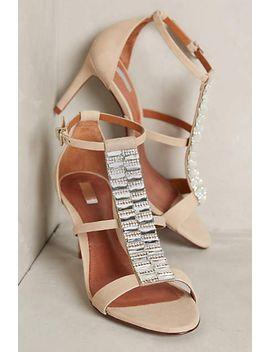 schutz-perez-heels by anthropologie