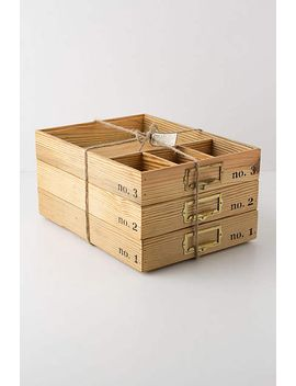 stacking-wood-trays by peg-&-awl