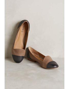 kelsi-dagger-brooklyn-dancer-loafers by kelsi-dagger-brooklyn