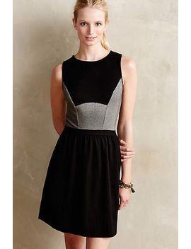 fairfield-dress by tart