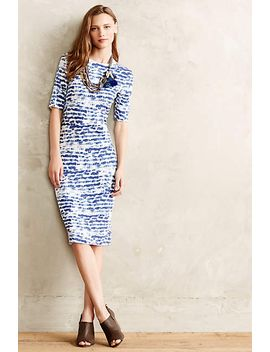 hadre-dress by anthropologie