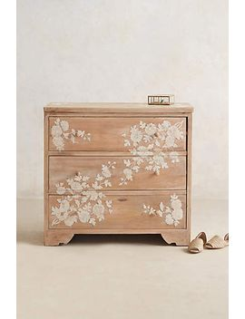 pearl-inlay-three-drawer-dresser by anthropologie